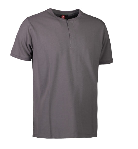 PRO wear CARE herre poloshirt | Nr. 0374